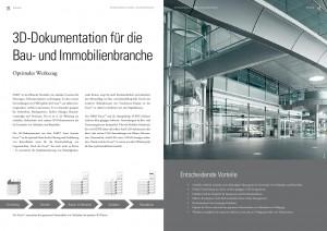 Broschüre 3D, Seite 2