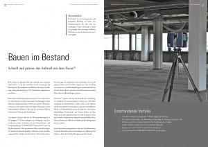 Broschüre 3D, Seite 4