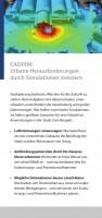 CADFEM Broschüre Seite 3