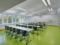 Uhlandschule 1