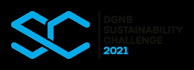 Für die diesjährige DGNB Sustainability Challenge können sich Interessierte noch bis zum 16. April kostenlos bewerben.